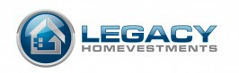 Legacy Homevestments, LLC